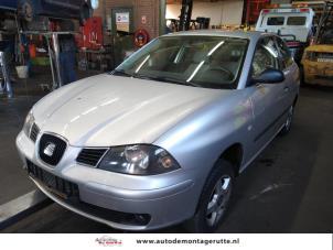 Demontage auto Seat Ibiza 2002-2009 211296