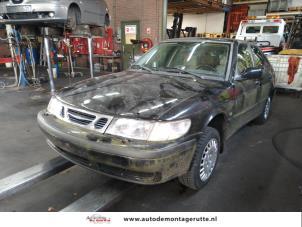 Demontage auto Saab 9-3 1998-2002 211312