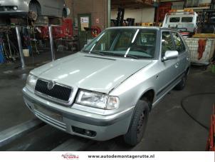 Demontage auto Skoda Felicia 1994-2001 211316