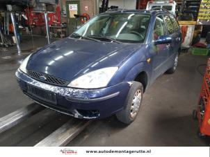 Demontage auto Ford Focus 1998-2004 211317