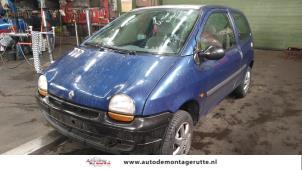 Demontage auto Renault Twingo 1993-2007 211554