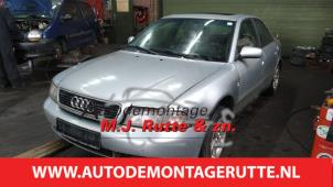 Demontage auto Audi A4 1994-2000 211557
