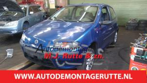 Demontage auto Fiat Punto 1999-2012 211572