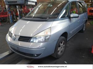 Demontage auto Renault Espace 2002-2015 211962