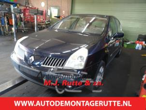 Demontage auto Renault Vel Satis 2001-2010 212036