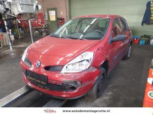Demontage auto Renault Clio 2005-2014 212575