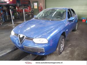 Demontage auto Alfa Romeo 156 1997-2005 212653
