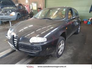 Demontage auto Alfa Romeo 147 2000-2010 212664