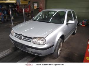 Demontage auto Volkswagen Golf 1997-2005 212674