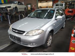 Demontage auto Chevrolet Lacetti 2003-2013 212728