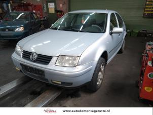 Demontage auto Volkswagen Bora 1998-2013 213415