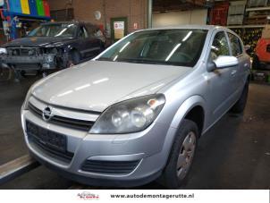 Demontage auto Opel Astra 2004-2014 213417