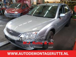 Demontage auto Ford Mondeo 2000-2007 213418