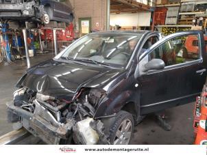 Demontage auto Citroen C2 2003-2012 213426