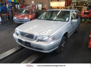 Demontage auto Volvo V70 1997-2002 213432