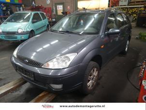 Demontage auto Ford Focus 1998-2004 213941