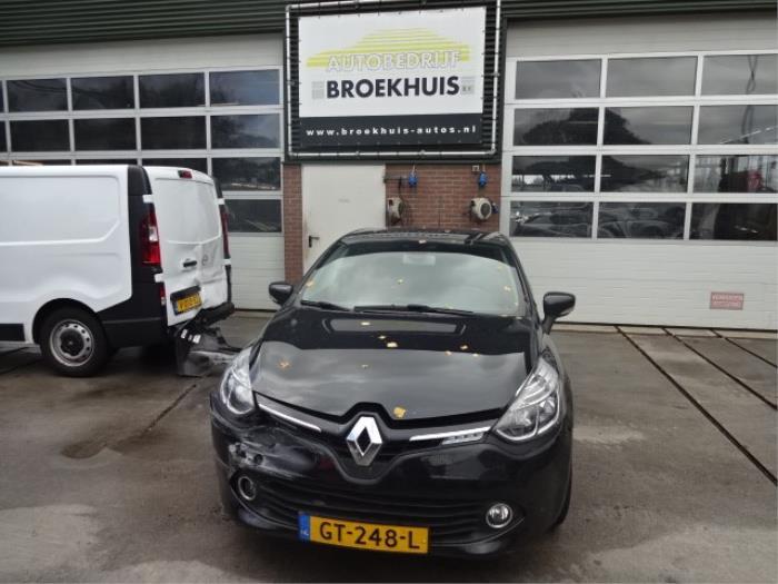 Spurstange Axialgelenk VA innen Opel Vectra C o.Sportfahrwerk vglNr.1603229 NEU
