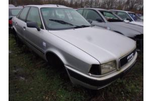 Audi 80 1.9 TD