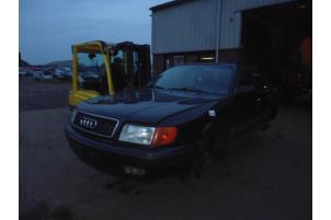 Audi 100 2.6 E