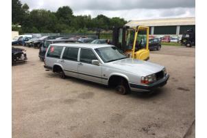 Volvo 9-Serie 3.0i 24V