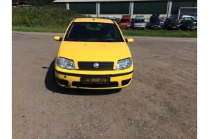 Fiat Punto 1.4 16V