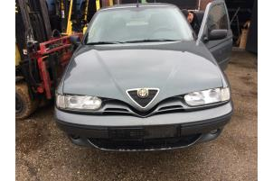 Alfa Romeo 145/146 1.9 JTD