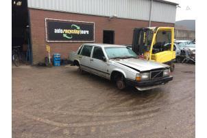 Volvo 7-Serie 2.3 GL