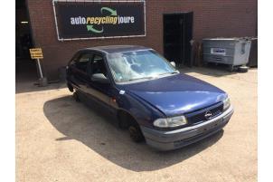 Opel Astra 1.4i Classic