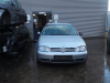 Volkswagen Golf 97- 2003