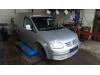 Volkswagen Caddy 04- 2005