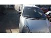 Daewoo Matiz 01- 2002