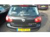 Volkswagen Golf 04- 2004