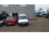 Opel Combo 02- 2008