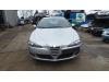 Alfa Romeo 147 00- 2006