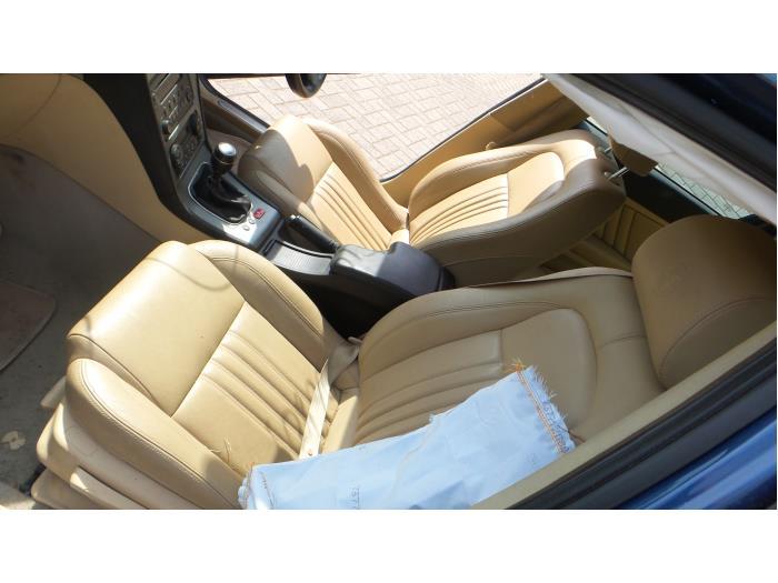 Alfa Romeo 159 Sportwagon (939BX), Combi, 2005 / 2012<br><small>1.8 MPI 16V, Combi/o, Benzine, 1.796cc, 103kW, FWD, 939A4000, 2005-06 / 2011-11, 939BXL</small>