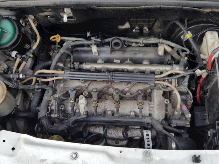 Fiat Doblo 06-