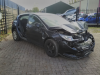 Donor auto Opel Astra K 1.6 CDTI 110 16V uit 2016