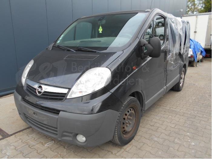 Opel Vivaro 2008 - large/8b1d1f93-dc77-4413-8789-12067658cdb3.jpg